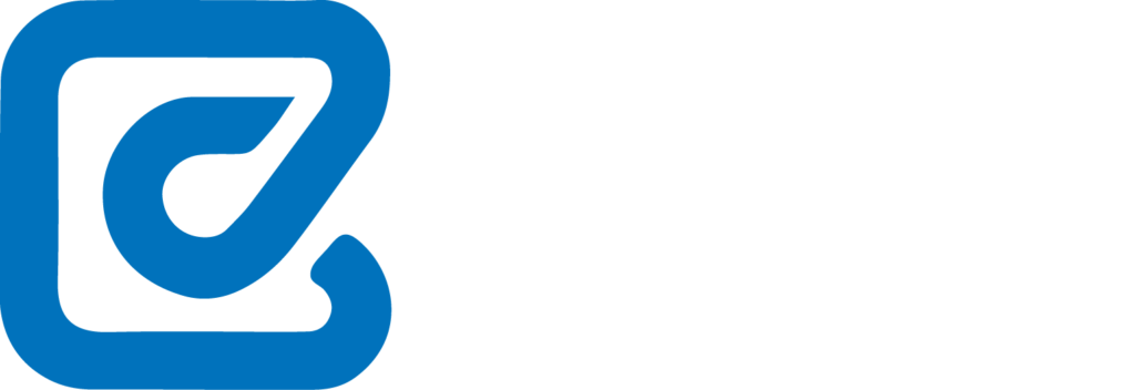 embrace dental care logo